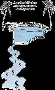 Aaa Leak Finders Inc Swimming Pools Spas Fountains Leak