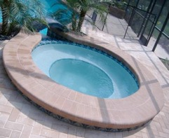 Aaa Leak Finders Inc Swimming Pools Spas Fountains Leak Repair W Care